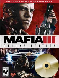 Mafia III Deluxe Edition-Backup