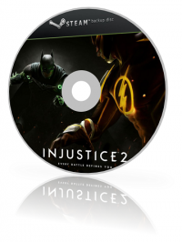Injustice 2-Backup