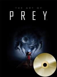 Prey-Backup