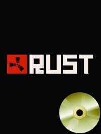 RUST-Backup