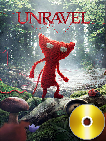 Unravel-Backup