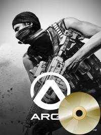 Argo-Backup