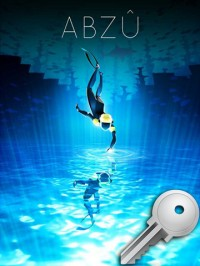 (ABZU(CD Key-Share
