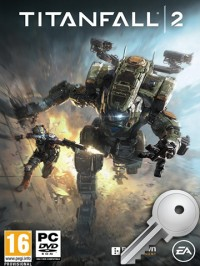 (Titanfall 2(CD Key-Share