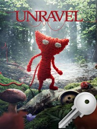 (Unravel(CD Key-Share