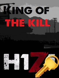 H1Z1: King of the Kill-Orginal