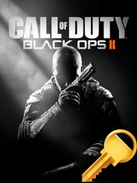 Call of Duty: Black Ops II-Orginal