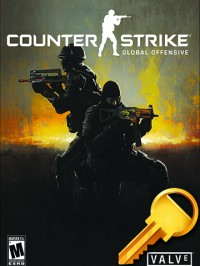 Counter-Strike: Global Offensive-Orginal