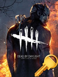 Dead by Daylight-Orginal
