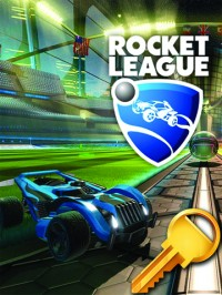 Rocket League-Orginal