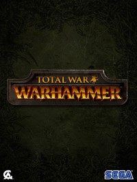 Total War WARHAMMER+DLCs