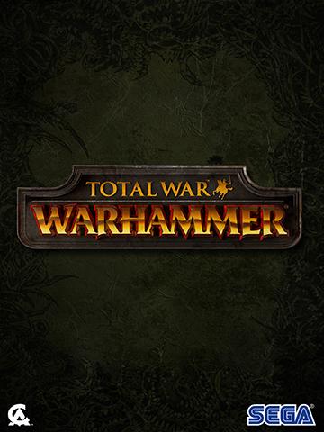 Total War WARHAMMER+DLCs